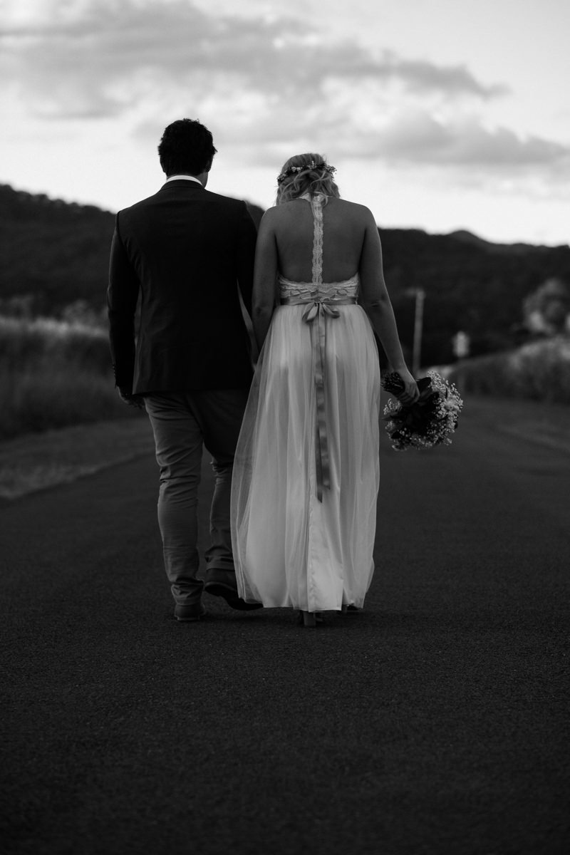 Jake and Stephanie Hanger 2016-124.jpg