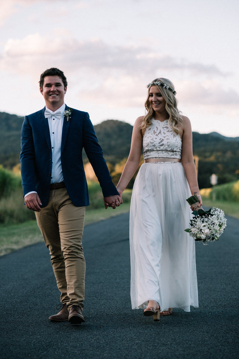 Jake and Stephanie Hanger 2016-125.jpg