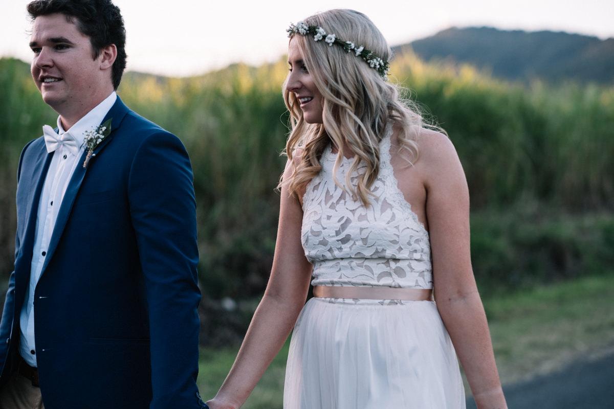 Jake and Stephanie Hanger 2016-126.jpg