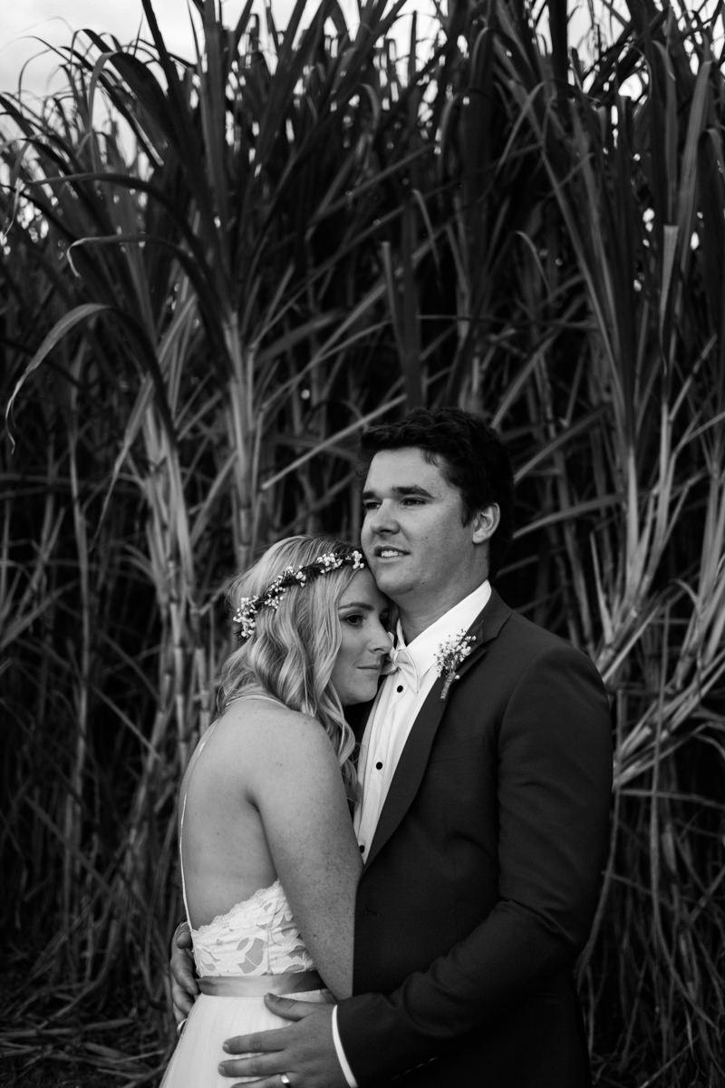 Jake and Stephanie Hanger 2016-132.jpg
