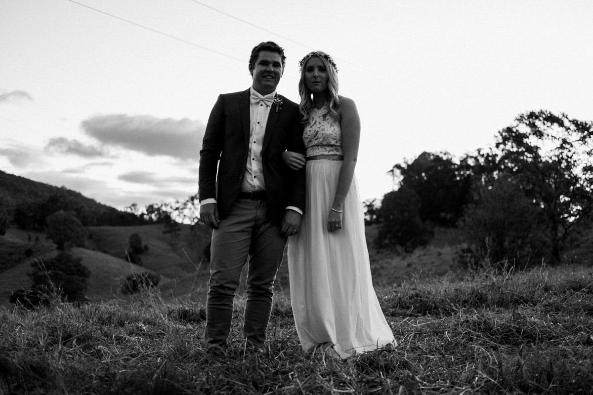 Jake and Stephanie Hanger 2016-134.jpg