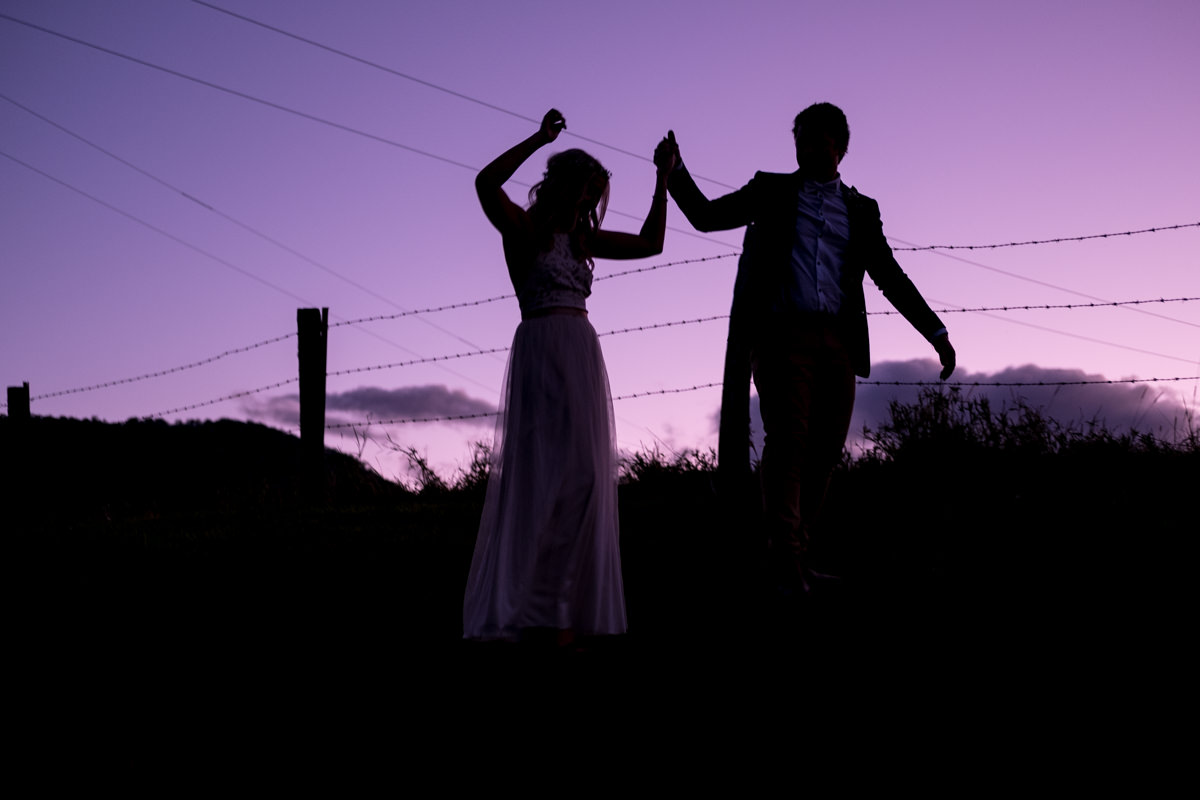 Jake and Stephanie Hanger 2016-136.jpg