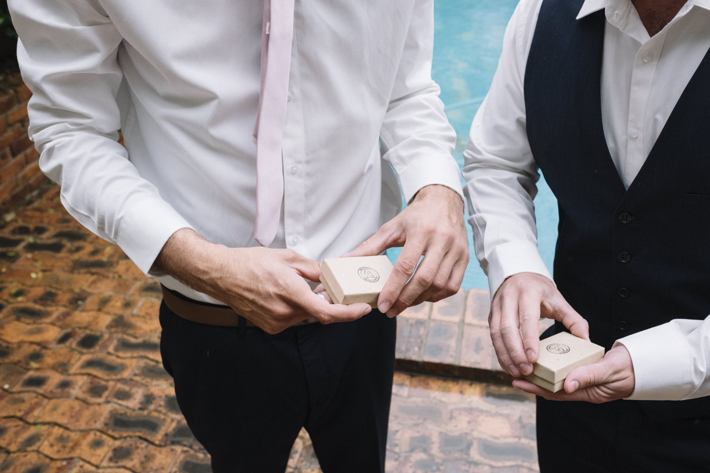 Mt-tamborine-wedding-st-bernards-8.jpg