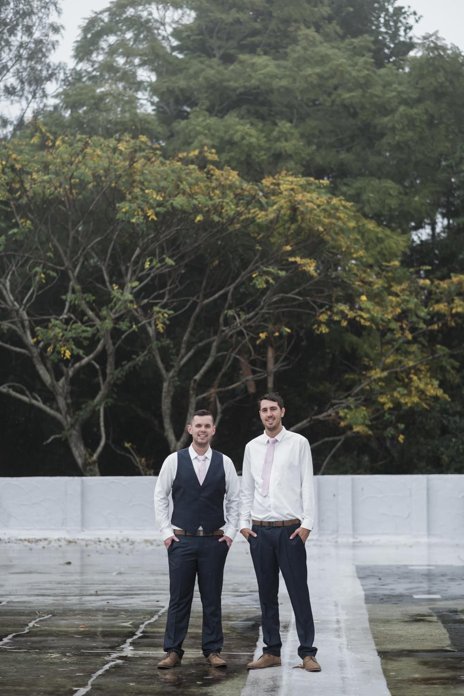 Mt-tamborine-wedding-st-bernards-22.jpg