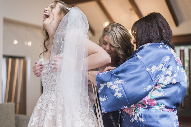 Mt-tamborine-wedding-st-bernards-53.jpg