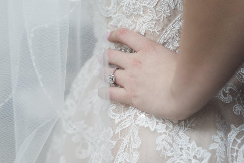 Mt-tamborine-wedding-st-bernards-57.jpg