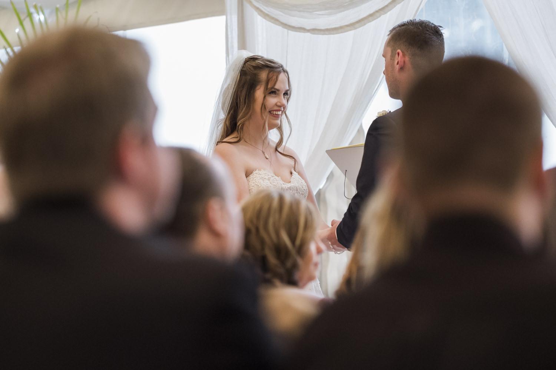 Mt-tamborine-wedding-st-bernards-67.jpg