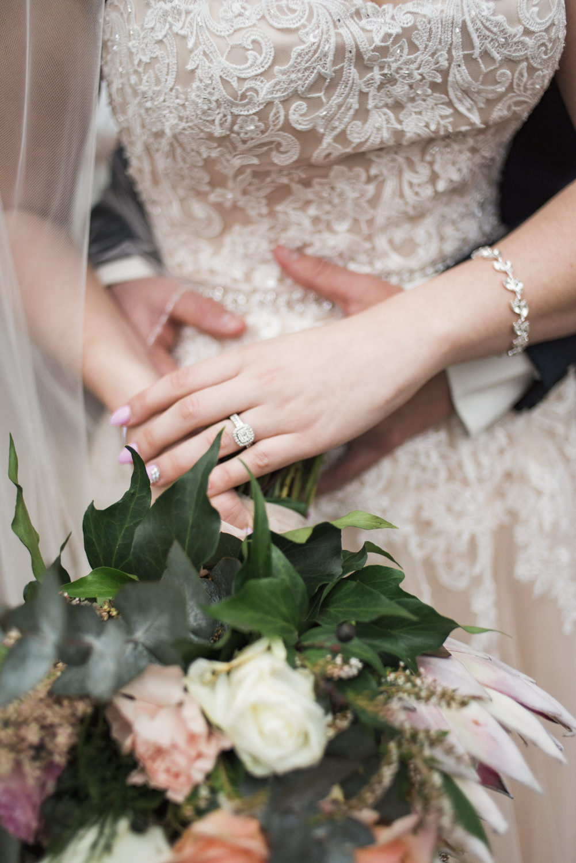 Mt-tamborine-wedding-st-bernards-78.jpg