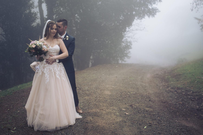 Mt-tamborine-wedding-st-bernards-80.jpg