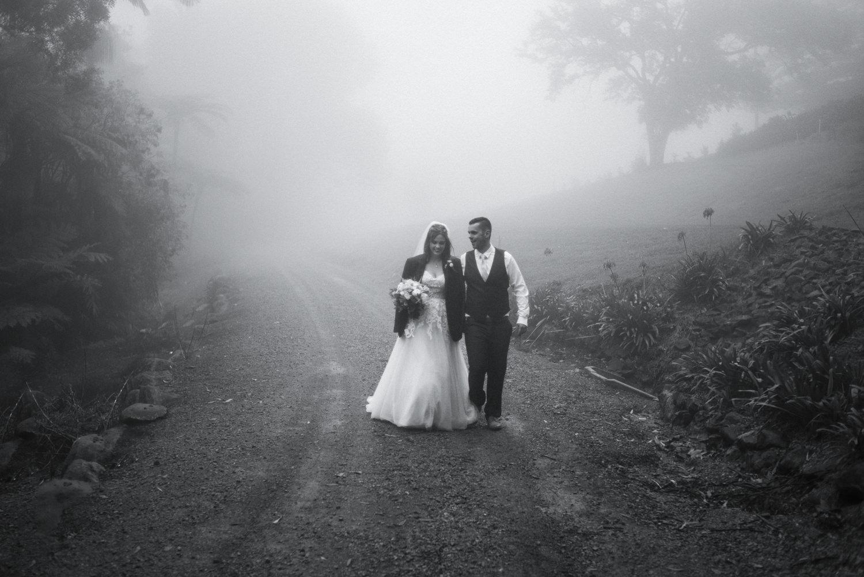 Mt-tamborine-wedding-st-bernards-84.jpg