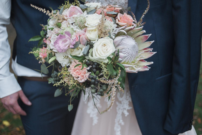 Mt-tamborine-wedding-st-bernards-85.jpg