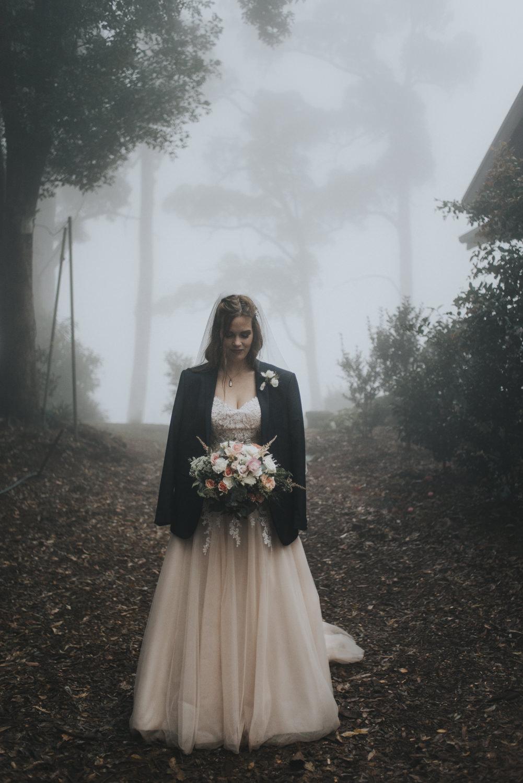 Mt-tamborine-wedding-st-bernards-86.jpg
