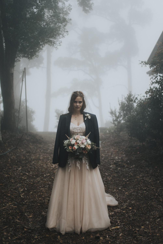 Mt-tamborine-wedding-st-bernards-87.jpg