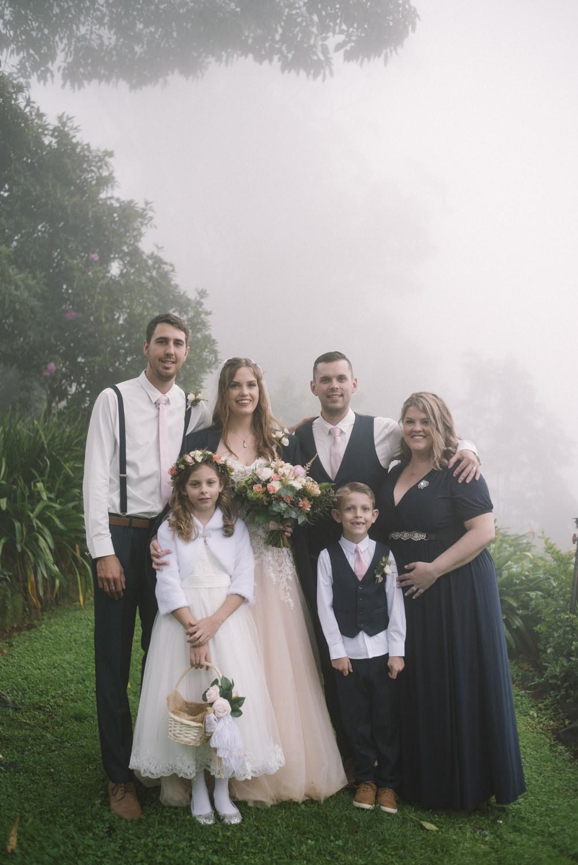 Mt-tamborine-wedding-st-bernards-88.jpg