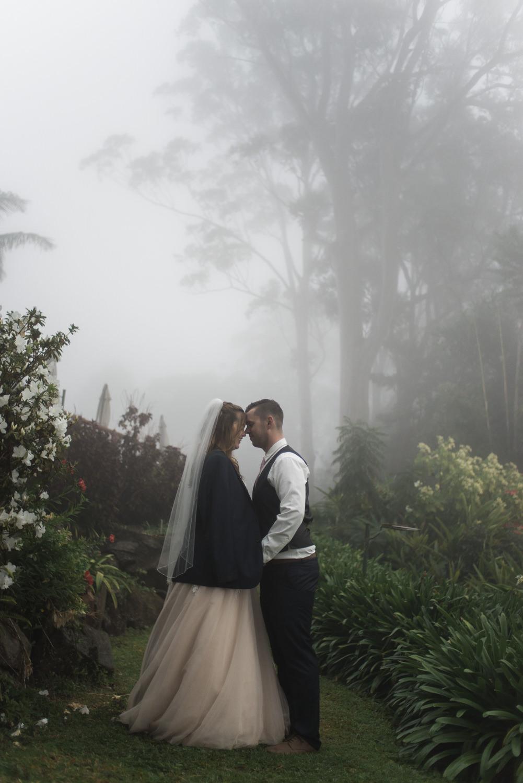 Mt-tamborine-wedding-st-bernards-92.jpg