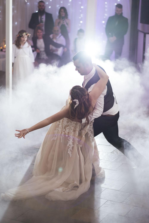 Mt-tamborine-wedding-st-bernards-100.jpg