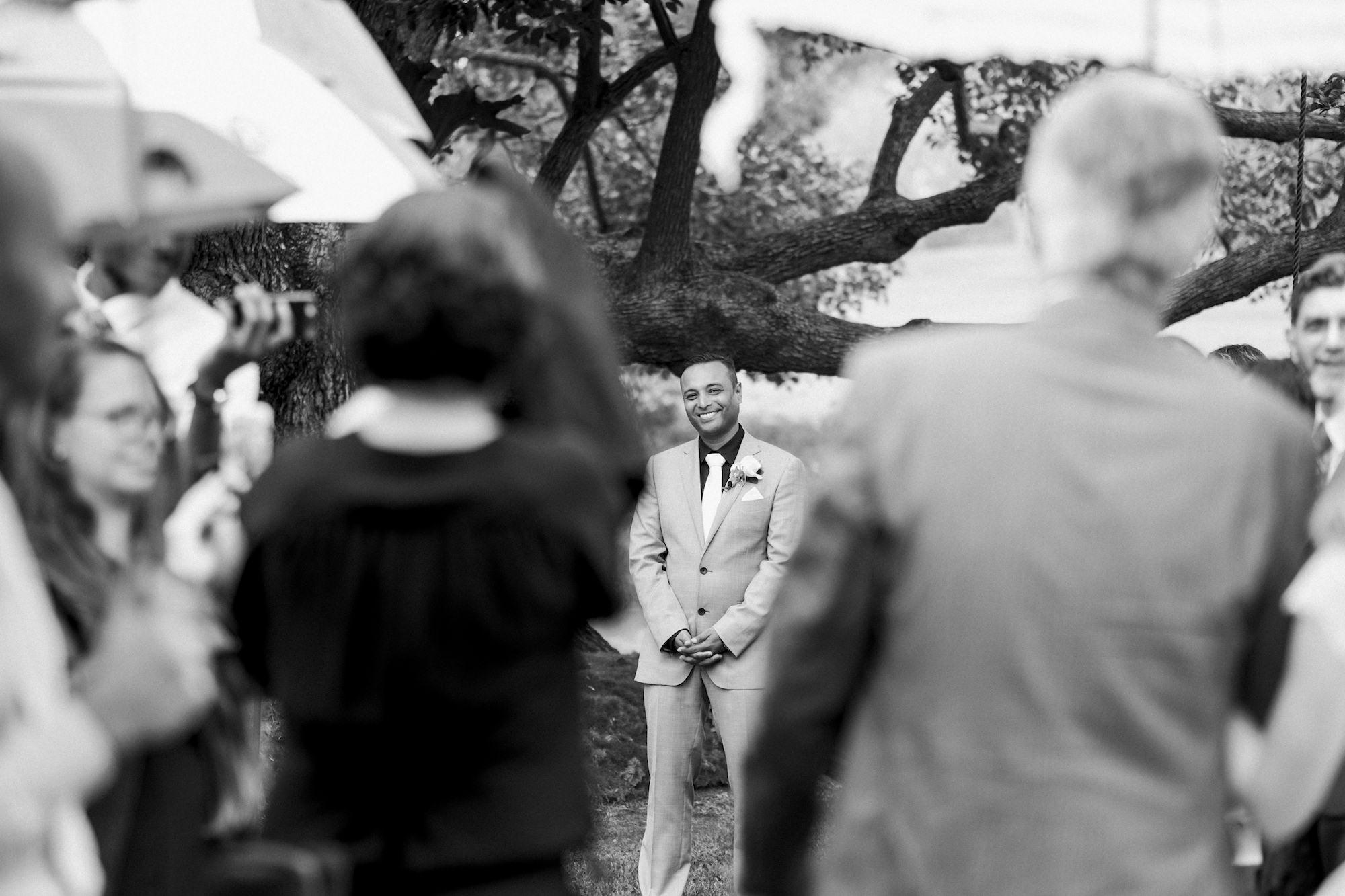 Brad-Jess-Braeside-chapel-wedding_print-102.jpg