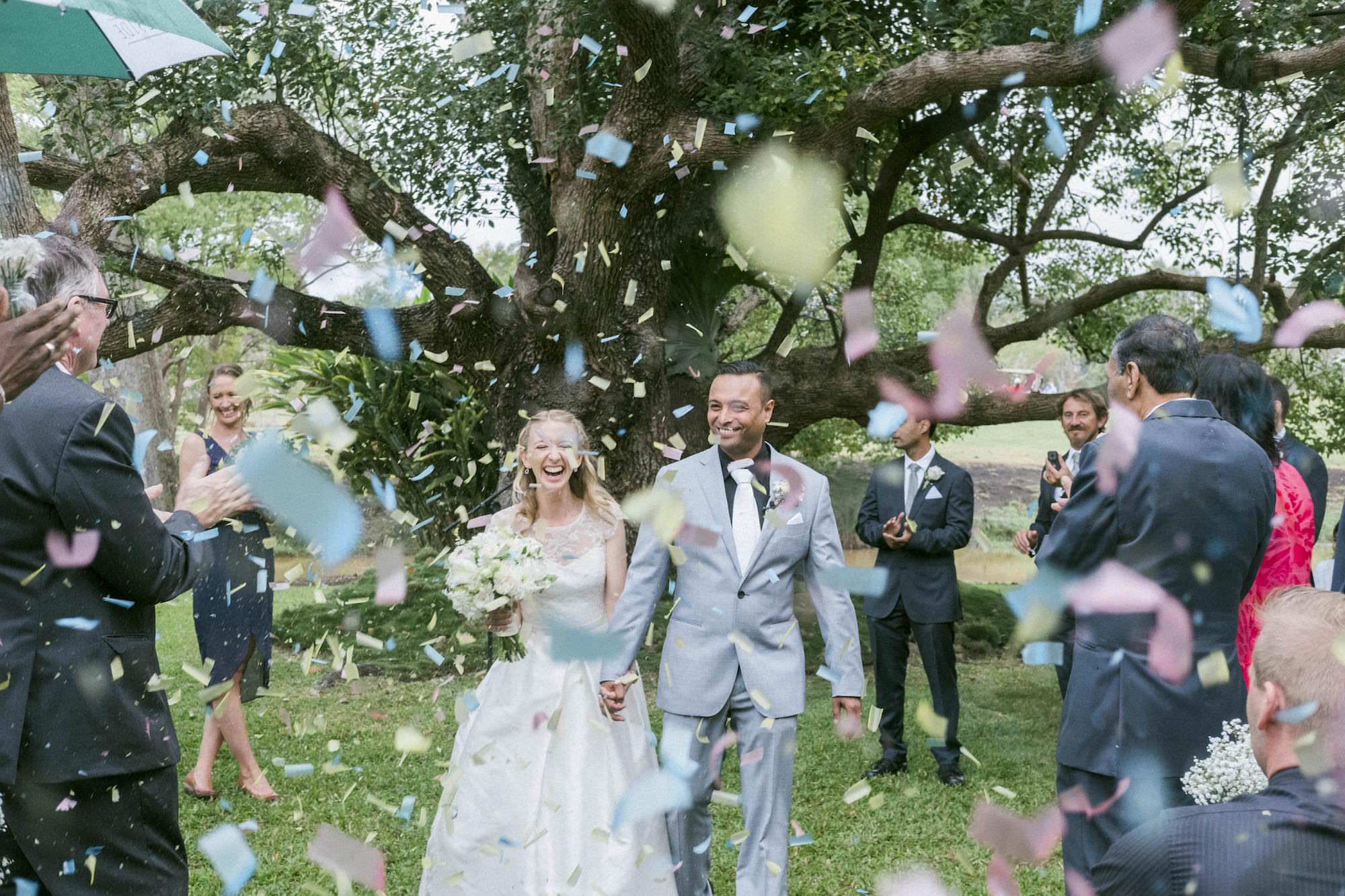 Brad-Jess-Braeside-chapel-wedding_print-288.jpg