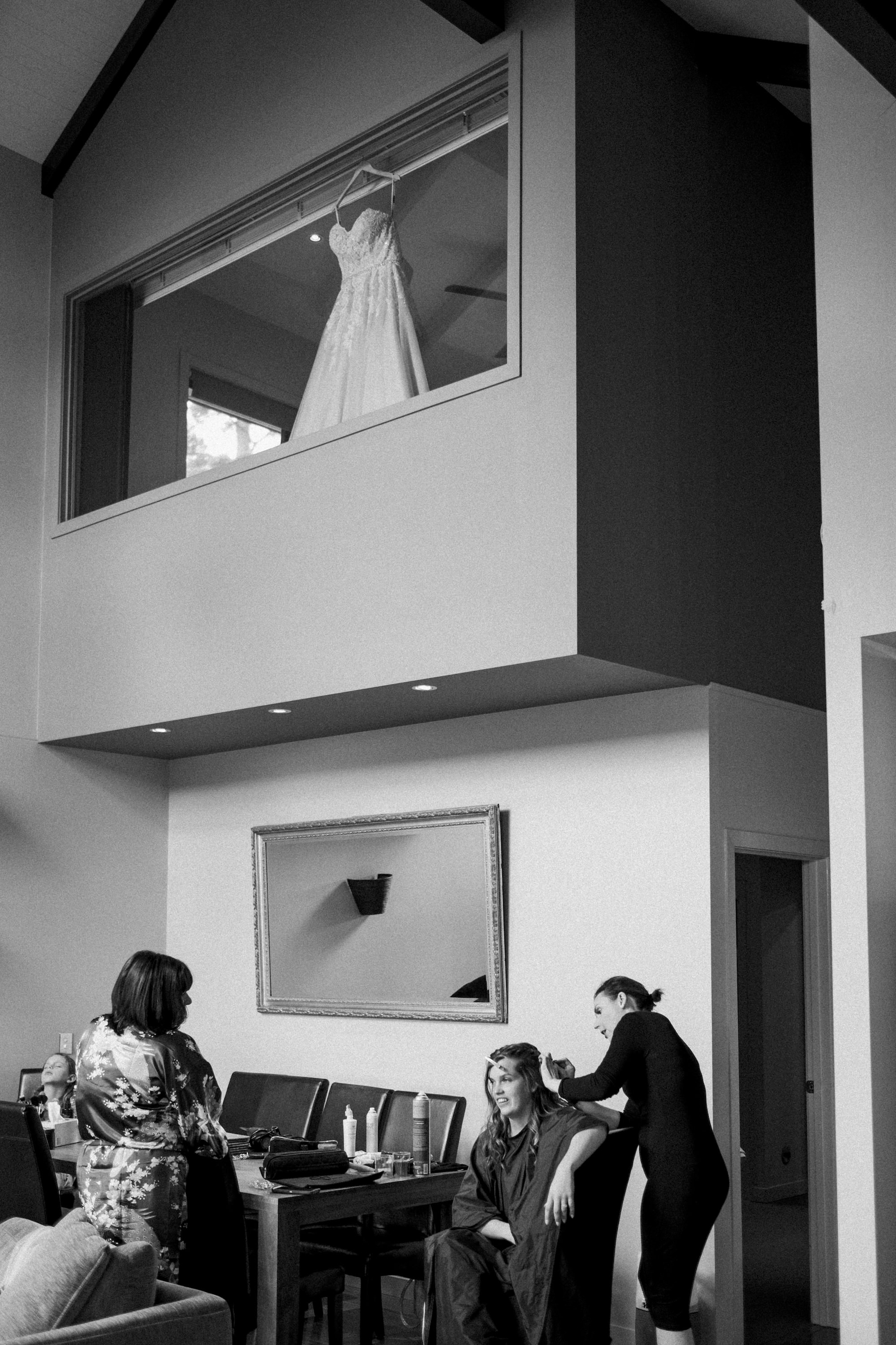 scott-jess-wedding-high-res-181.jpg