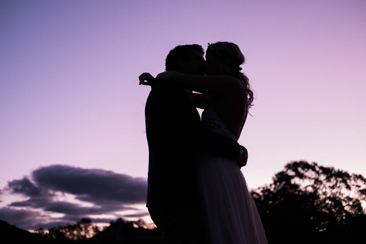 Jake+and+Stephanie+Hanger+2016-135.jpg
