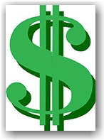 cash_sign.jpg