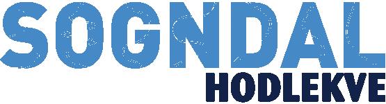 sogndal skisenter logo.png