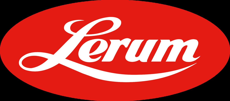 lerum logo.png