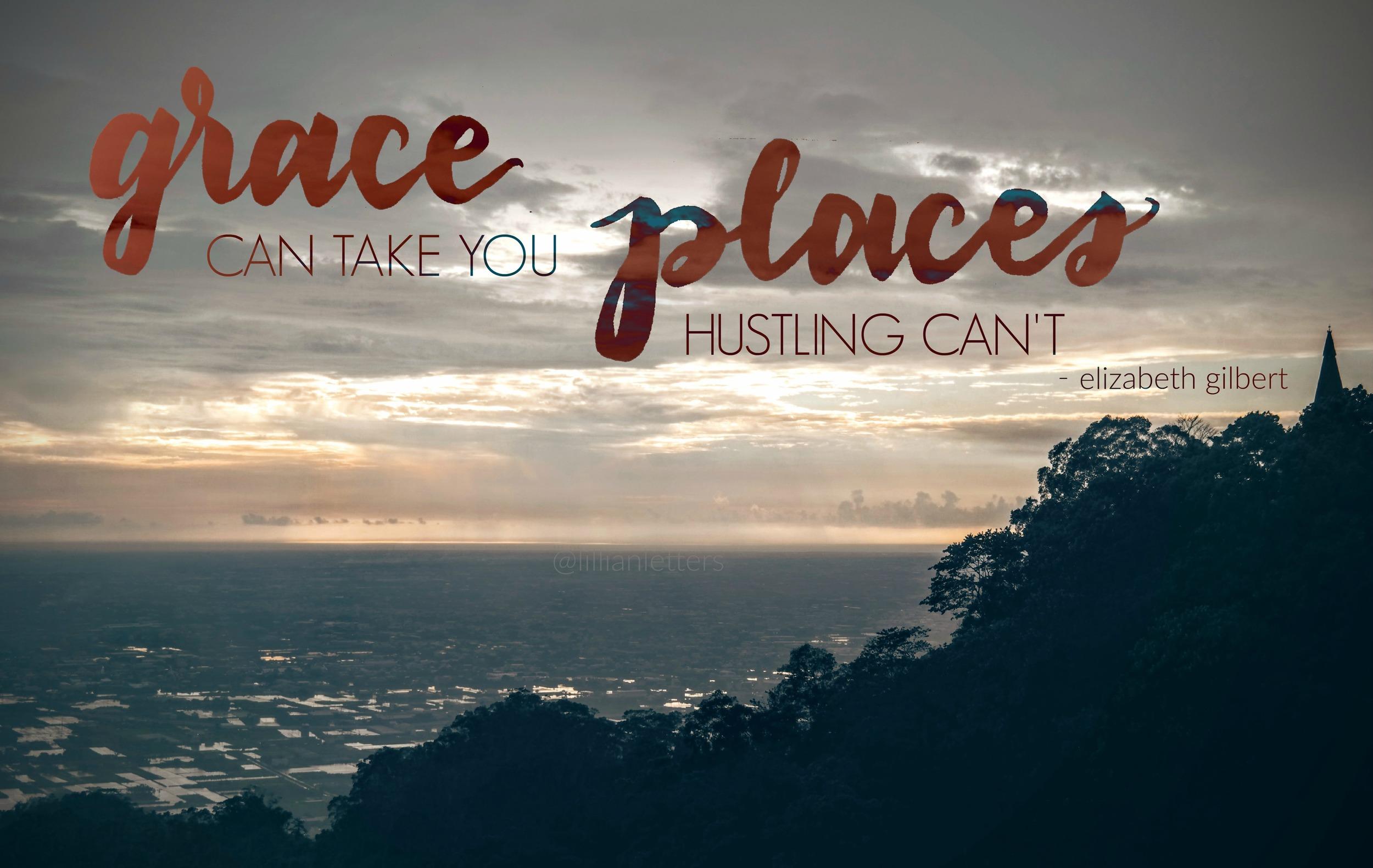 grace-places