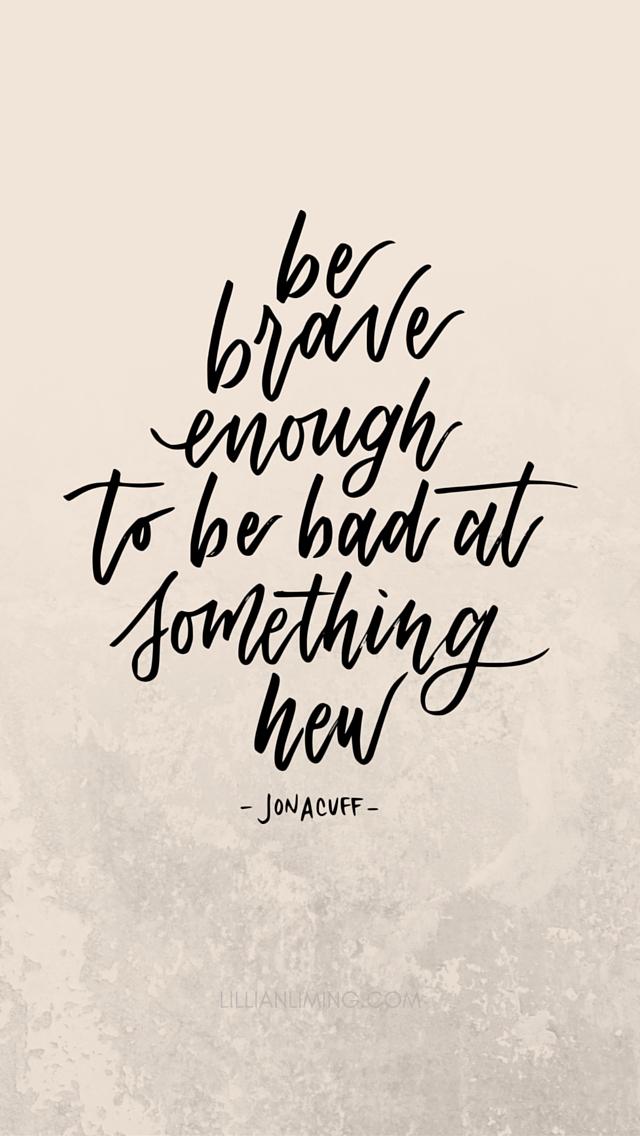 be-brave-acuff-black-2.jpg