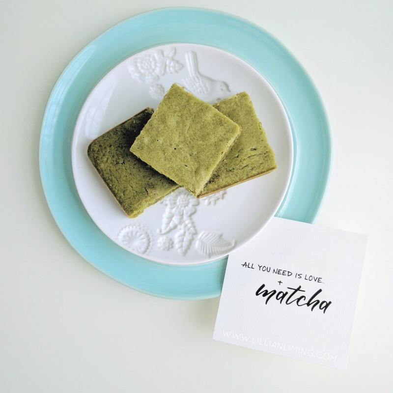 matcha-mochi-cake-wm.jpg