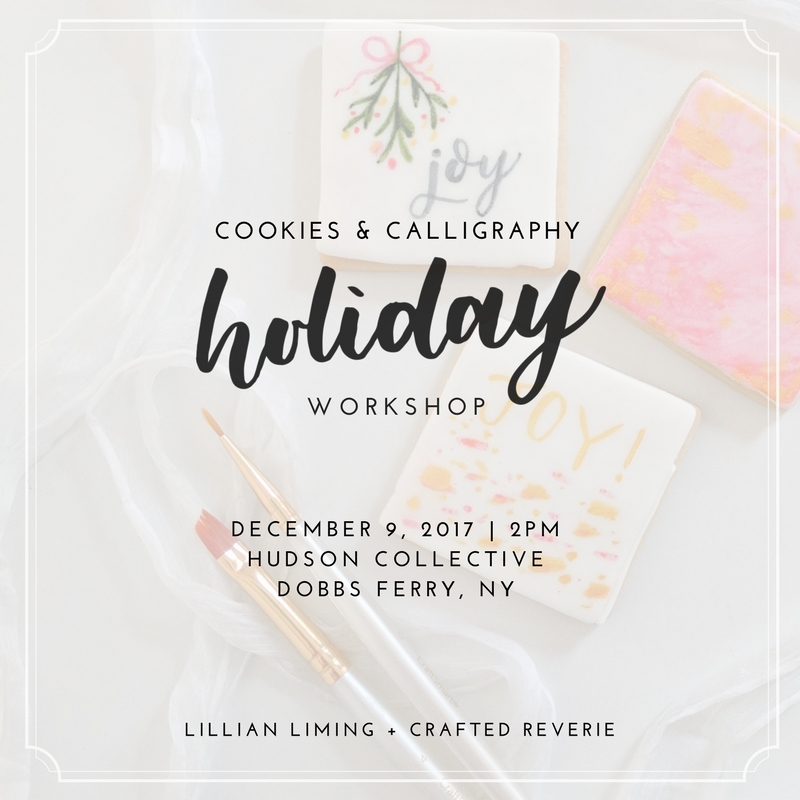 holiday-cookies-calligraphy-workshop.jpg
