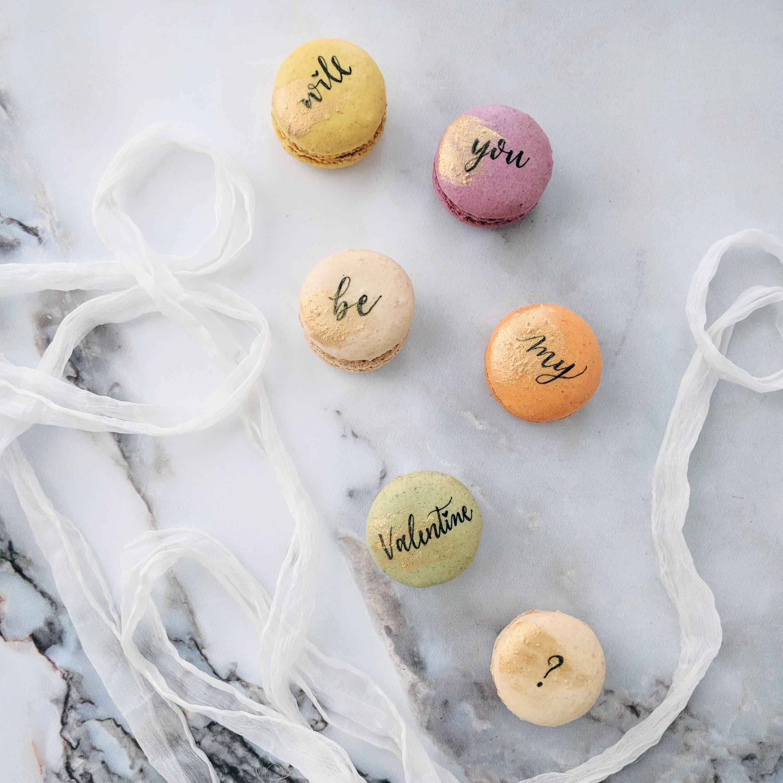 macaron-calligraphy.jpg