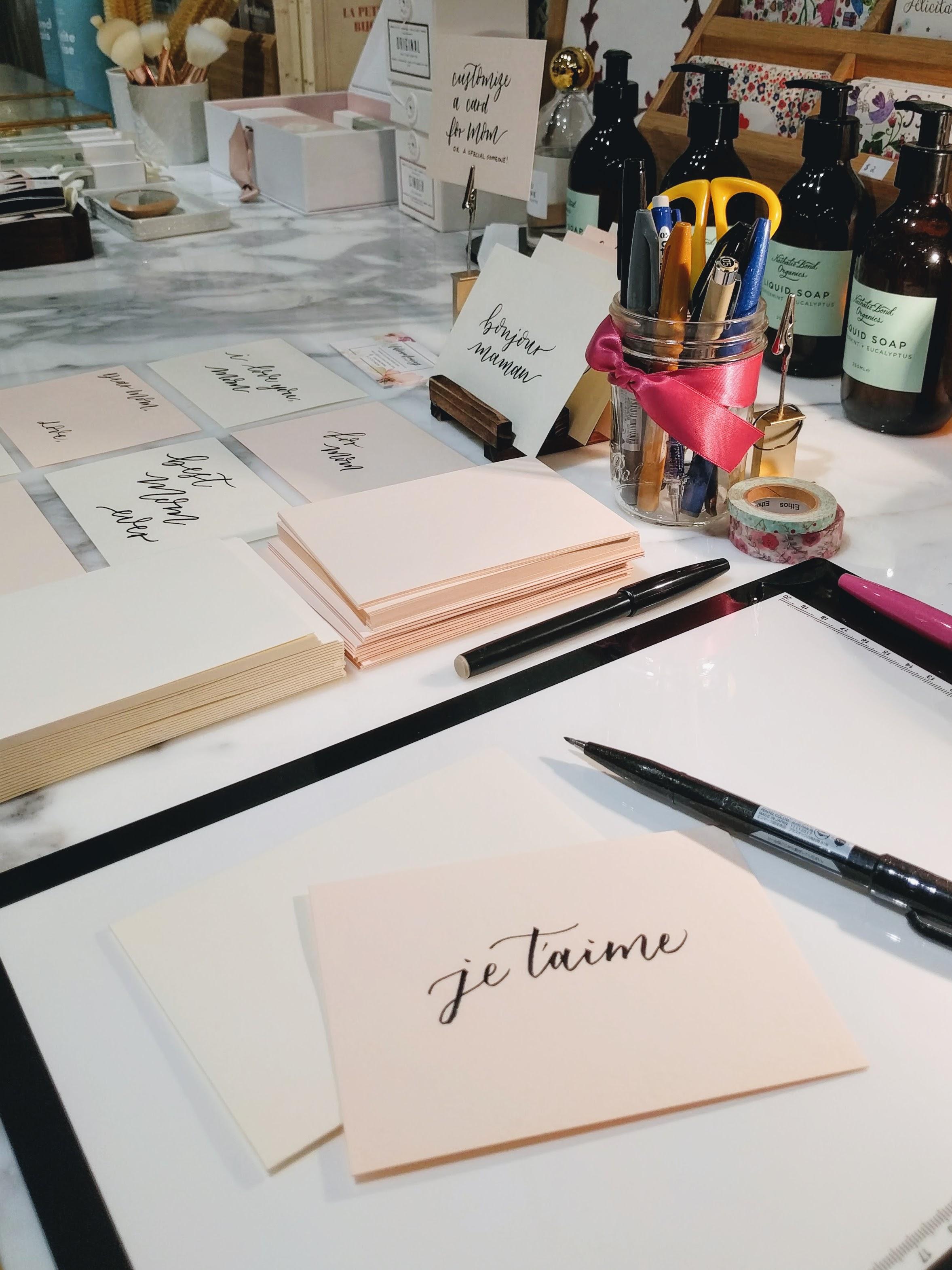 calligraphy-sezane-nyc-4.jpg