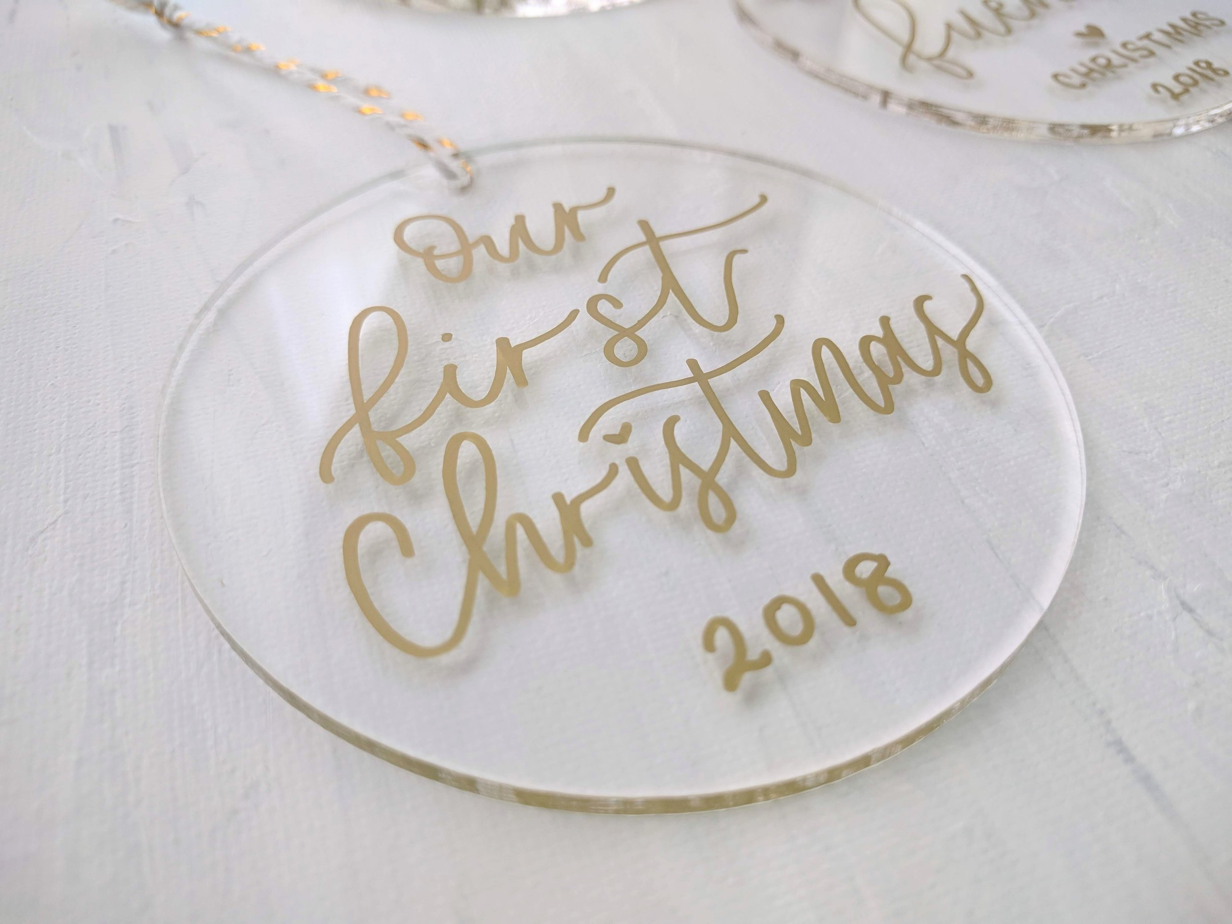 acrylic-calligraphy-ornament-4.jpg