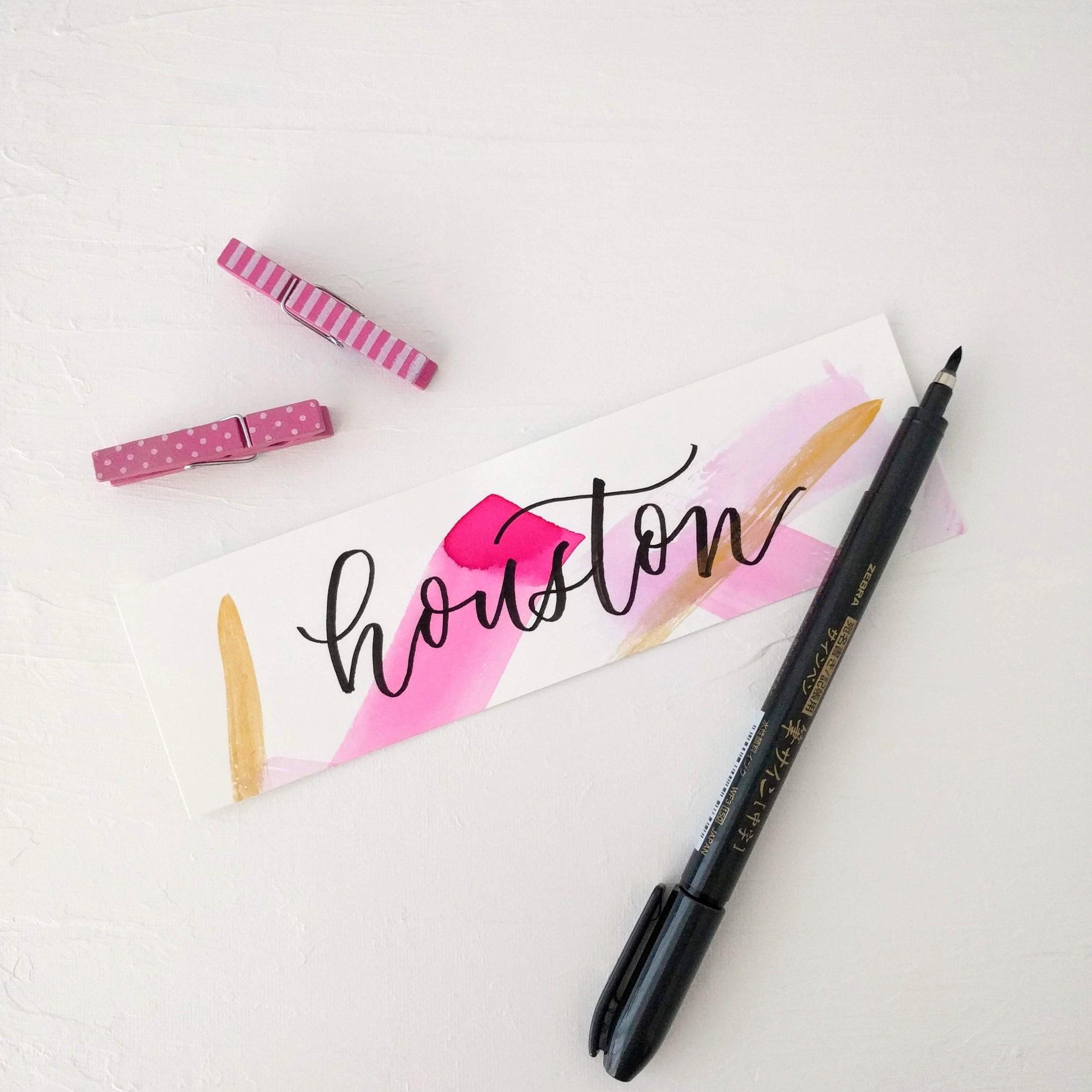 houston-brush-calligraphy.jpg