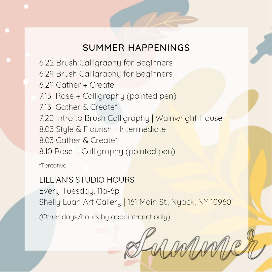 summer-workshops-2019.png