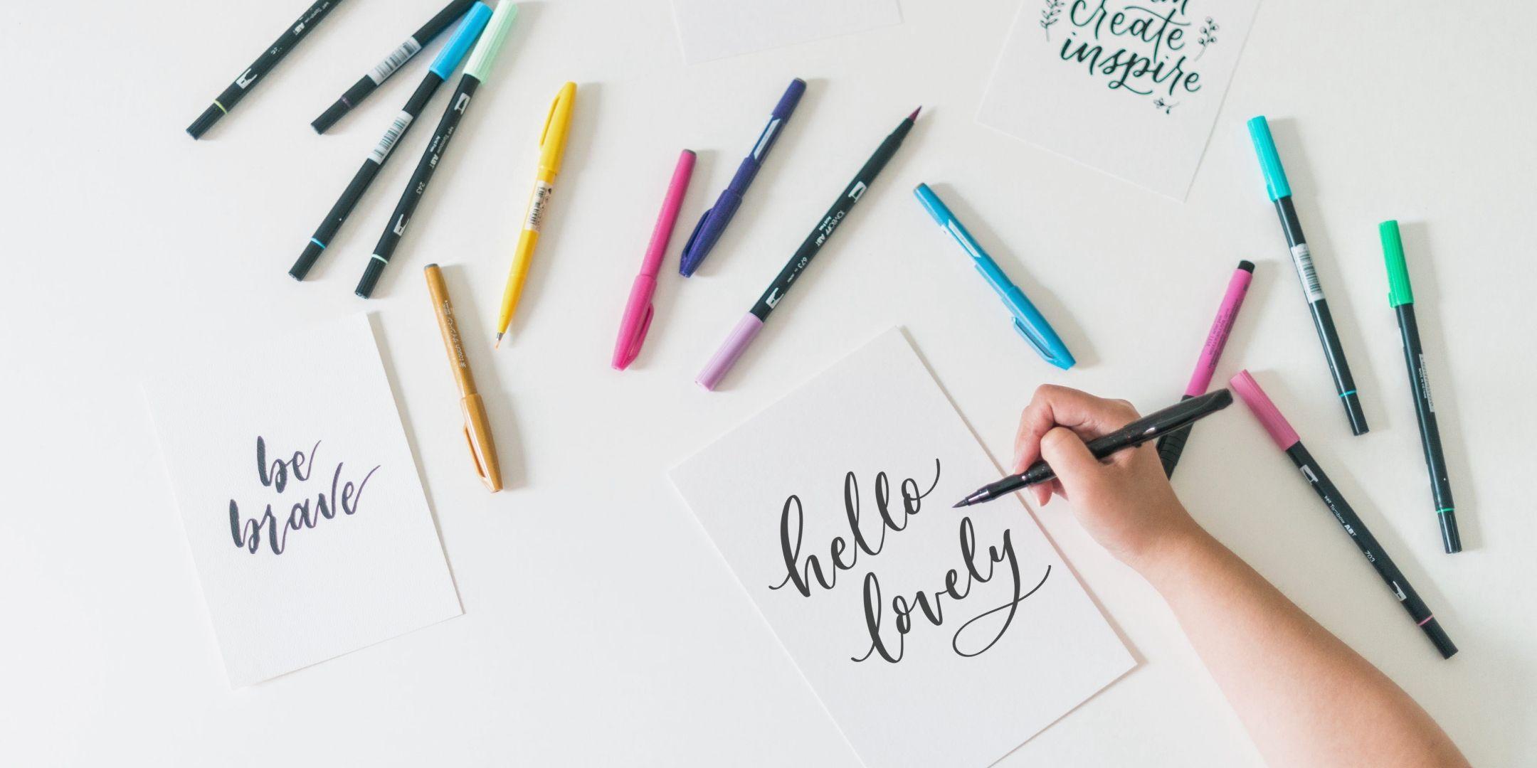 lillianliming-brush-calligraphy.jpg