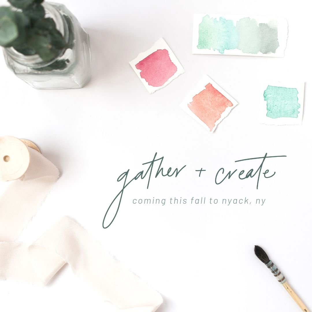 gather-create-promo.jpg