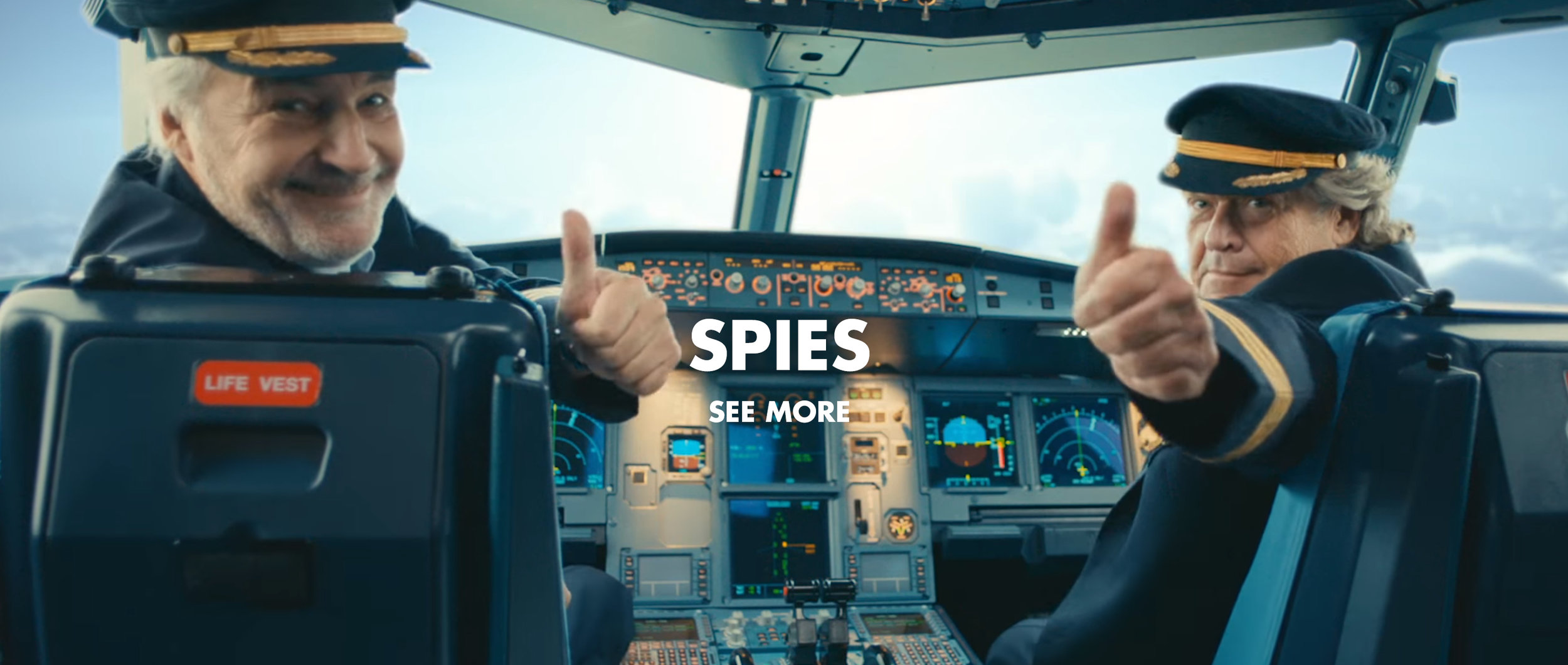 cover_spies.jpg