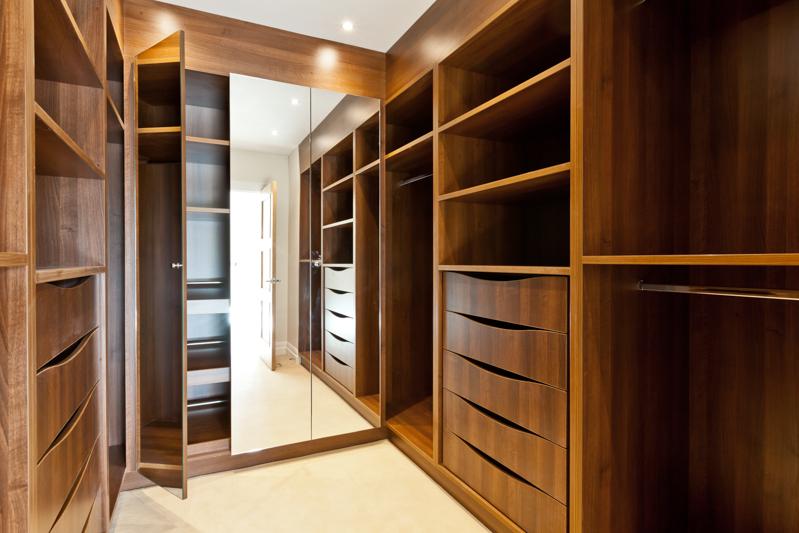Little Abbotts Dressing Room.jpg