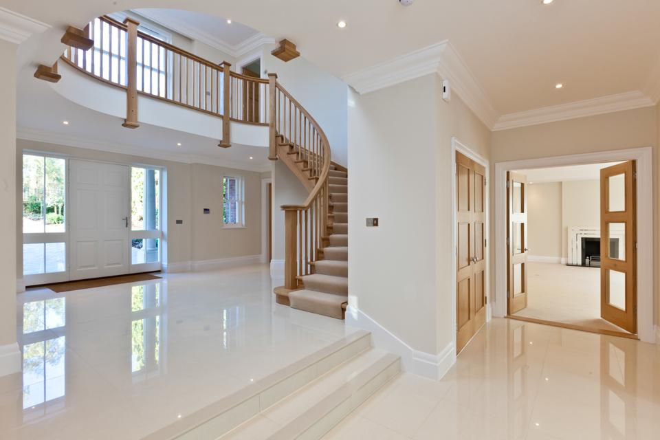 Little Abbotts Hallway.jpg