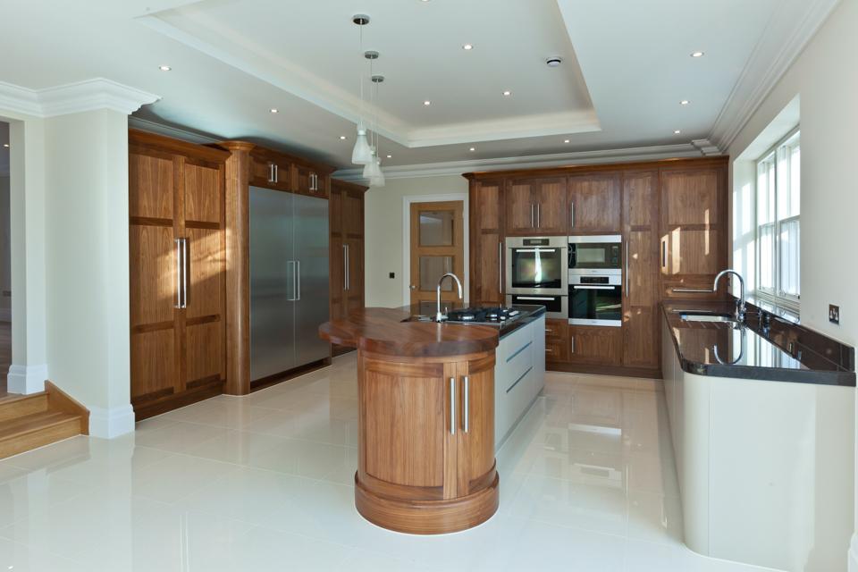 Little Abbotts Kitchen.jpg