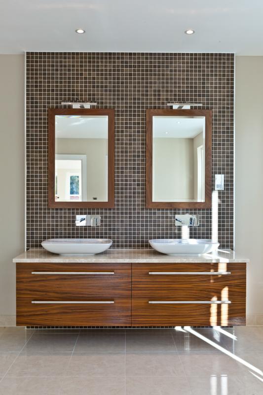 Little Abbotts Master Bathroom.jpg