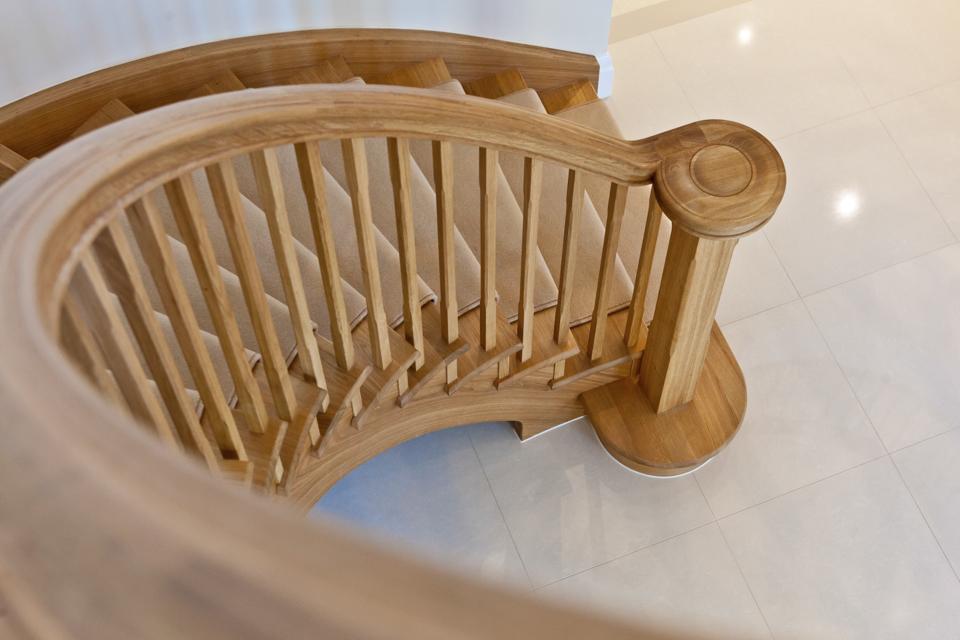 Little Abbotts Staircase.jpg