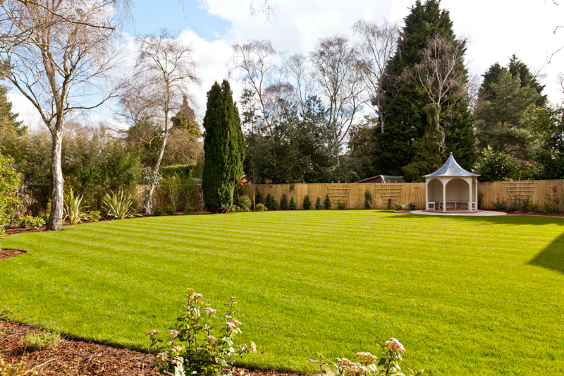Knightshayes Rear Garden.jpg