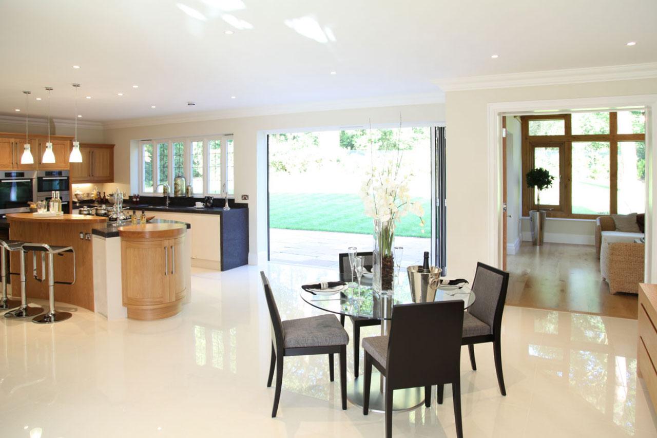 Burghley House Breakfast Room.jpg