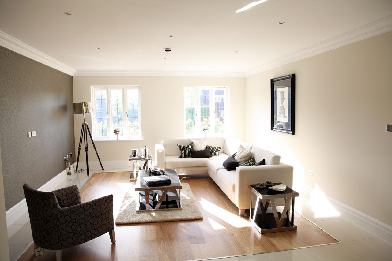 Burghley House Dayroom.jpg