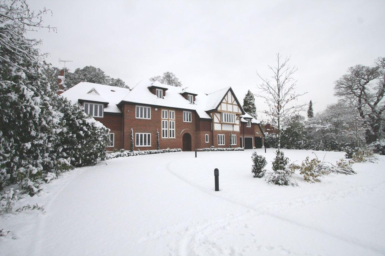 Burghley House Winter.jpg