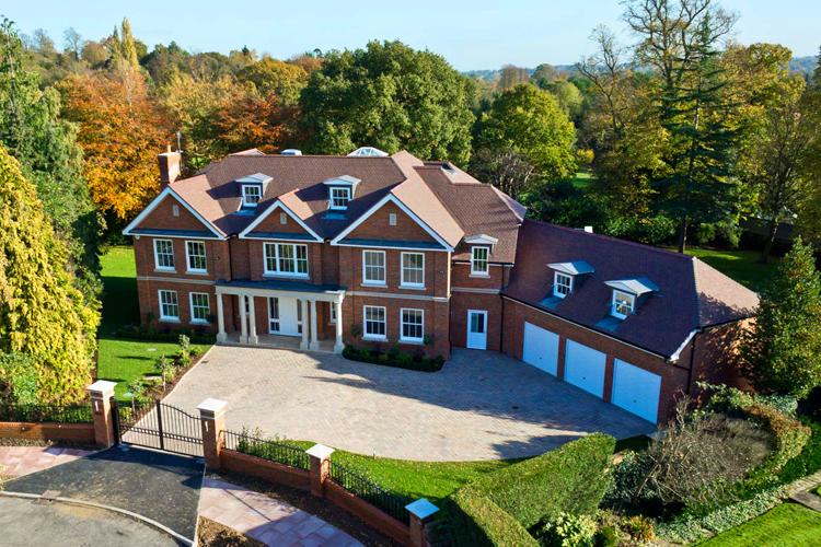 wentworth_homes_portfolio_09.jpg