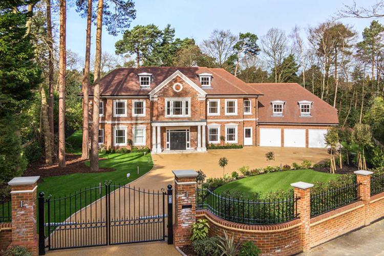 wentworth_homes_portfolio_11.jpg